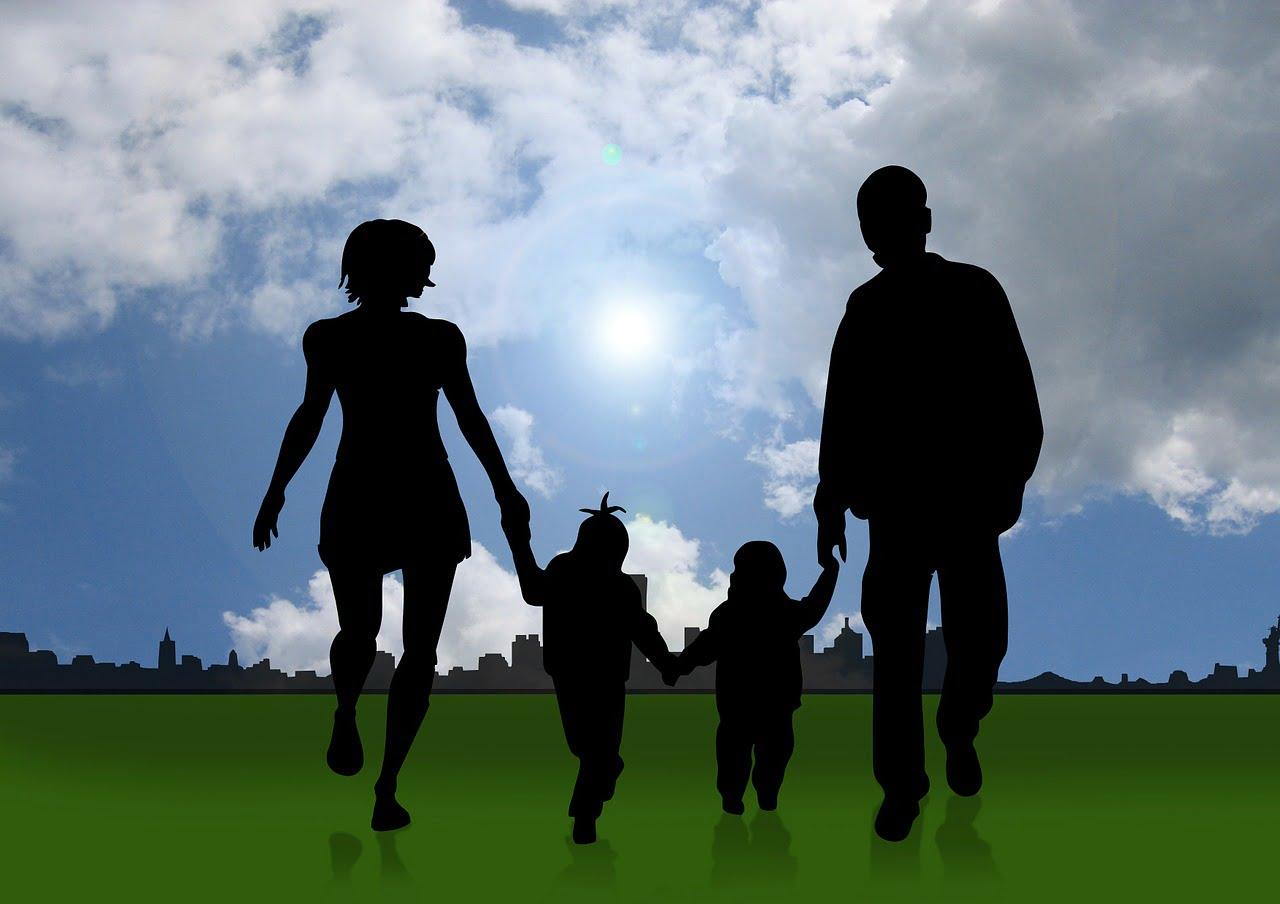 yakın ilişkiler, evlat edinme, evlat edinilen çocuklar, çocuk, bağlanma