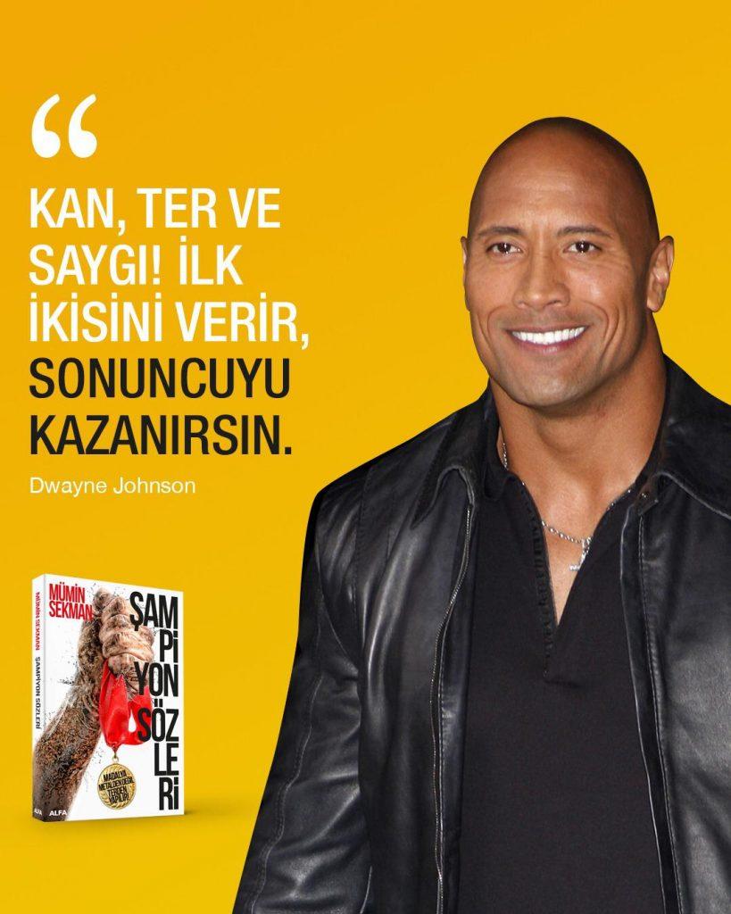 spor dünyası sözleri, şampiyonluk, şampiyon sözleri mümin sekman, şampiyon sözleri kitap, şampiyon sözleri, şampiyon