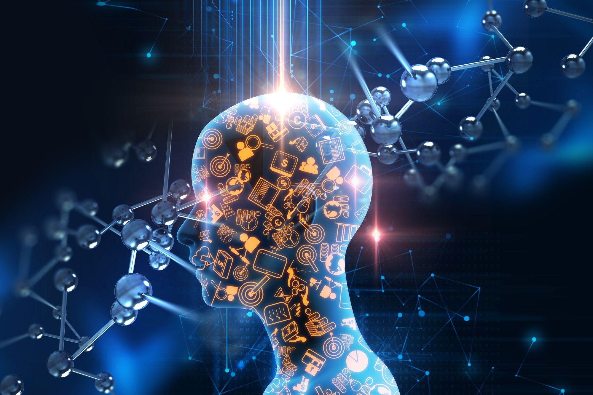 steve jobs, Manşet, geleceğin dünyası, edison, bilgi üretmek