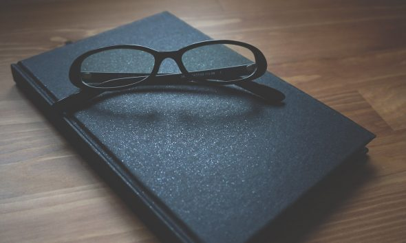şirket, motivasyon, Manşet, iş hayatı, çalışan memnuniyeti, çalışan bağlılığı