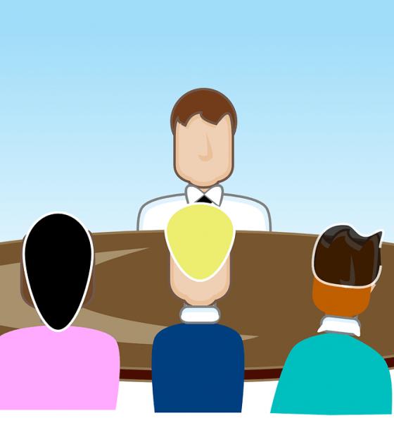 yönetim, yöneticilerin özellikleri, Manşet, iş hayatı