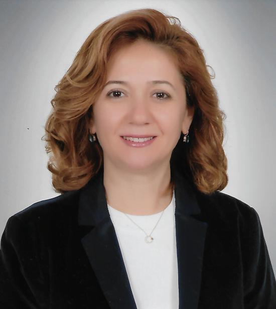 Prof. Dr. Gönül Tezcan Keleş, Manşet, kişisel gelişim